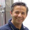 Roberto Coletti